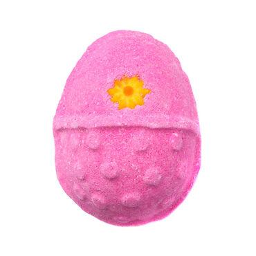 Fluffy Egg image