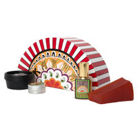 Karma Perfume Gift image