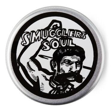 Smugglers Soul image
