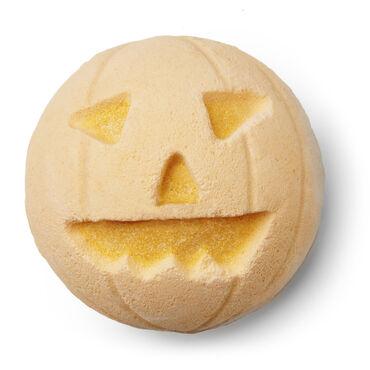 Pumpkin image