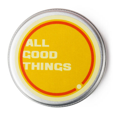 All Good Things image
