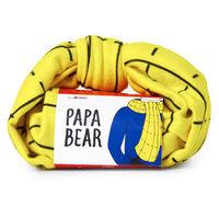 Papa Bear image