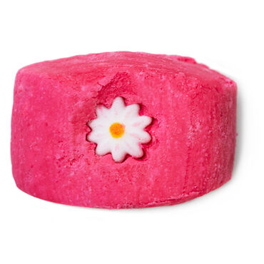 Creamy Candy Bubble Bar image