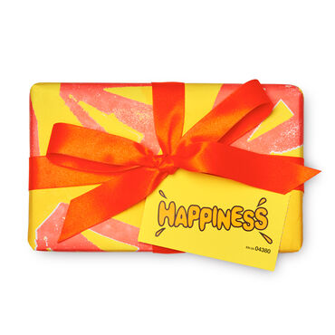 Happiness swatch image