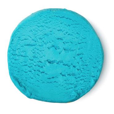 Blue Fun image