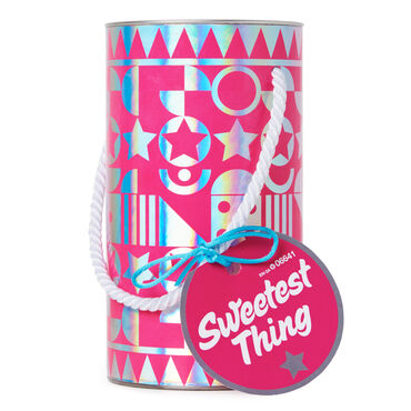 Sweetest Thing swatch image