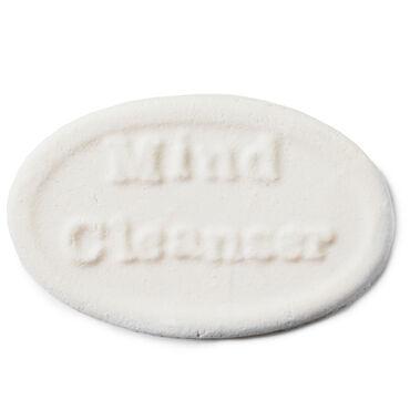 Mind Cleanser image