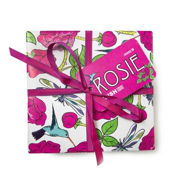 Rosie swatch image