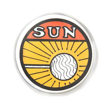 Sun Solid Perfume image