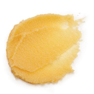 Honey Trap swatch image