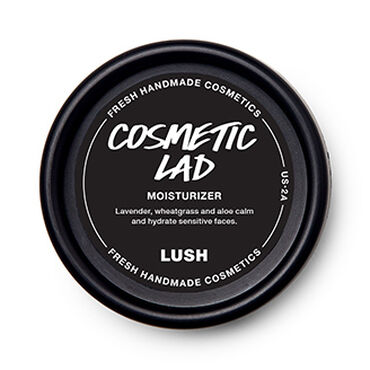 Cosmetic Lad thumbnail