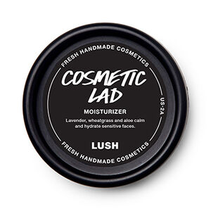 Cosmetic Lad