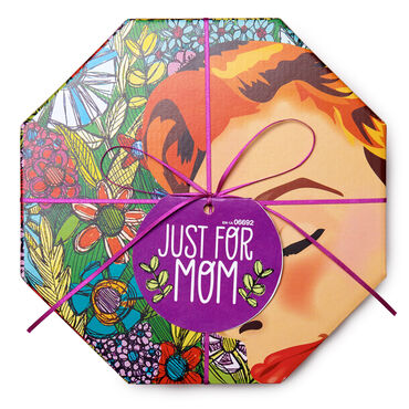 Just For Mom swatch image