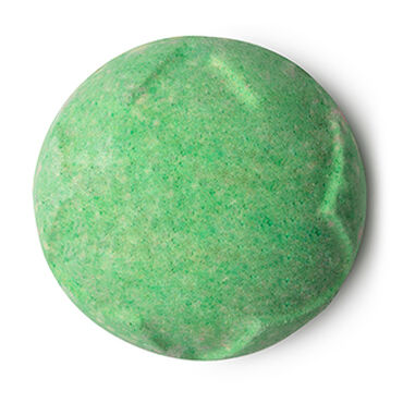 Lord Of Misrule Bath Bomb image