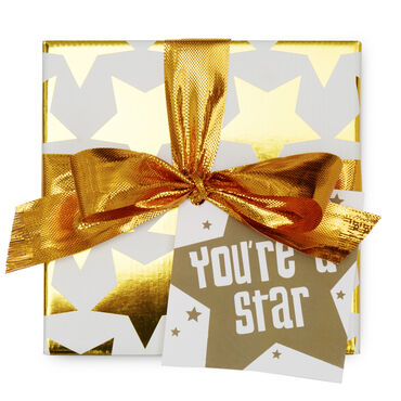 You're A Star swatch image