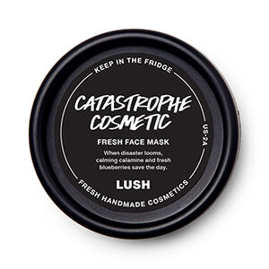 Catastrophe Cosmetic