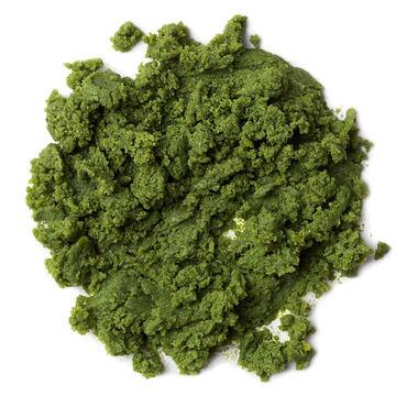 Herbalism swatch image