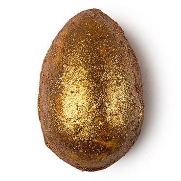 L'œuf d'or image