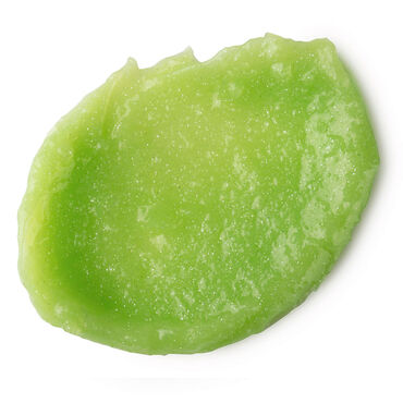 Key Lime Pie swatch image