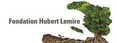 Fondation Hubert Lemire