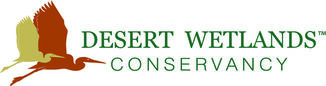 Desert Wetlands Conservancy