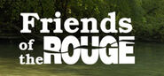 Friends of the Rouge