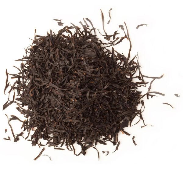 Image of Arame Seaweed (Eisenia arborea)