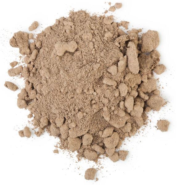 Image of Rhassoul Mud