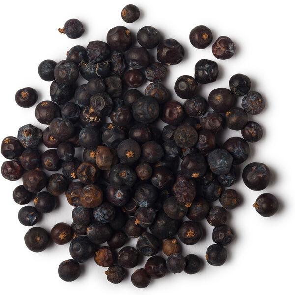 Image of Juniperberry Oil (Juniperus communis)