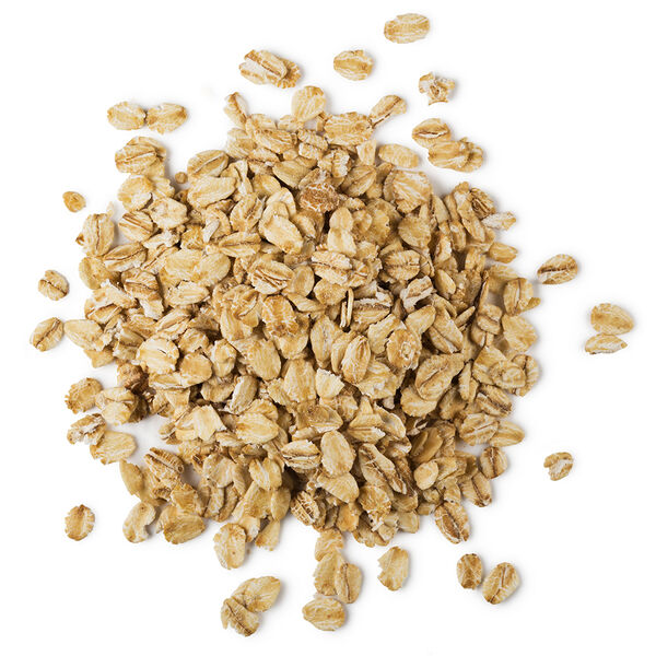 Image of Whole Oats (Avena sativa)