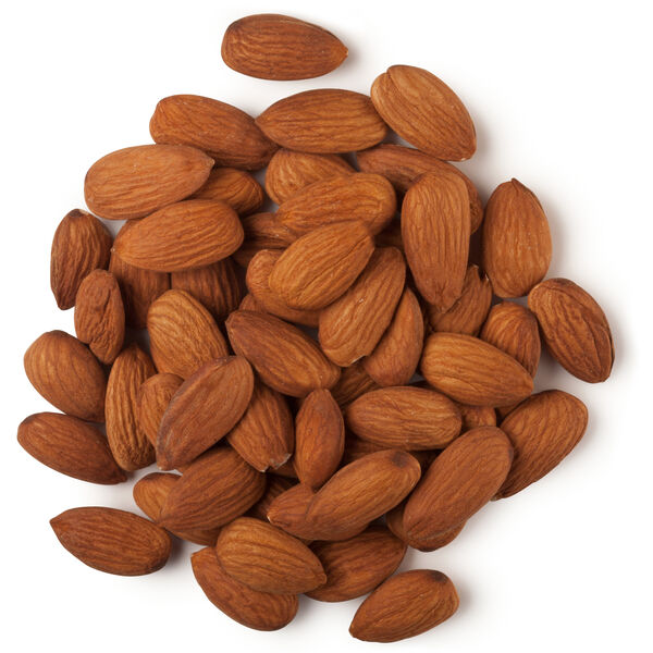 Image of Ground Almonds (Prunus dulcis)