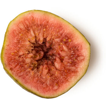 Fresh Figs (Ficus carica) ingredient image