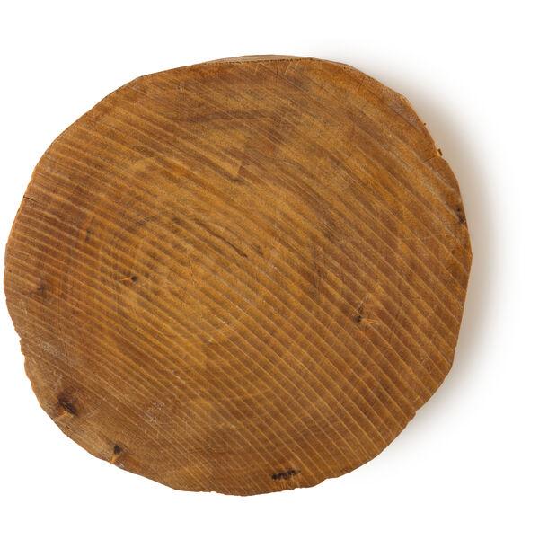 Image of Sandalwood Oil (Santalum album)