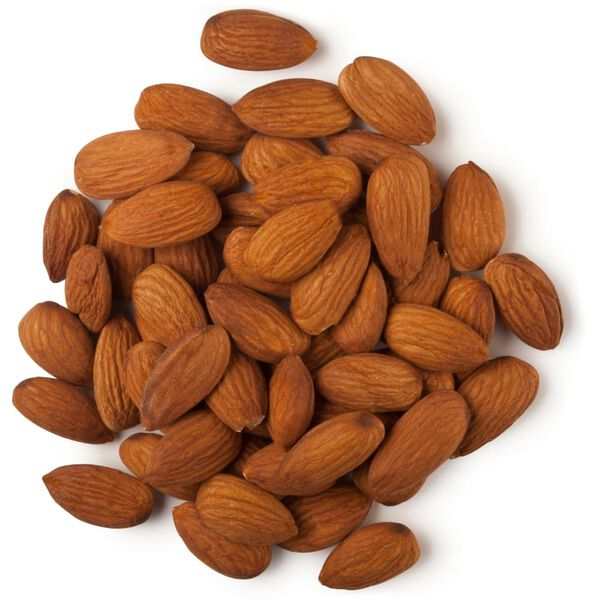 Image of Almond Oil (Prunus dulcis)
