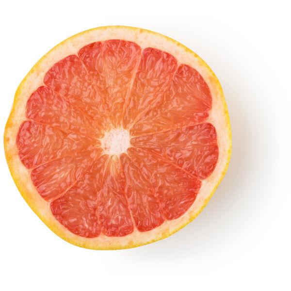 Image of Grapefruit Oil (Citrus paradisi)