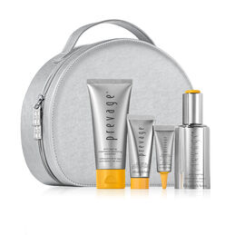 PREVAGE® Intensive Anti-Aging Regimen, (a $332 value)