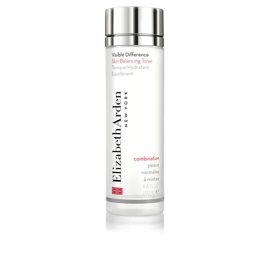 Visible Difference Skin Balancing Toner, , large