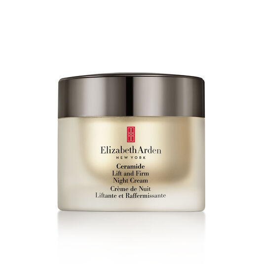 Ceramide Lift and Firm Night Cream, , large
