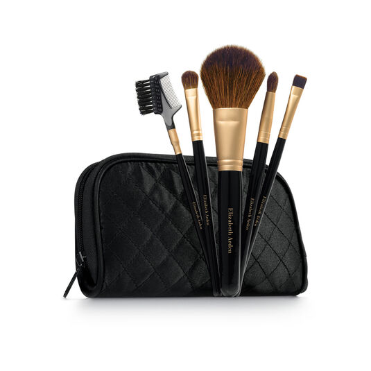 Elizabeth Arden Brush Essentials 5-Piece Set, , large