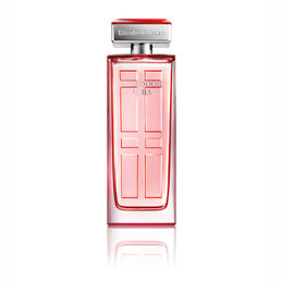 Red Door Aura Eau de Toilette Spray