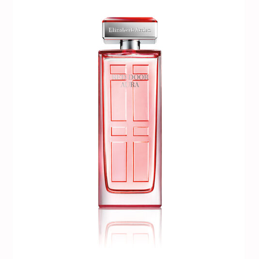 Red Door Aura Eau de Toilette Spray, , large
