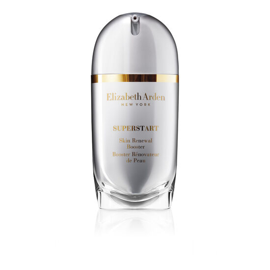 New Size Available! Elizabeth Arden SUPERSTART Skin Renewal Booster, , large
