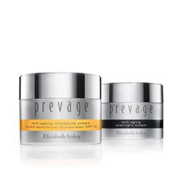 PREVAGE® Anti-Aging Day + Night Moisture Cream Set $233 (a $265 value)