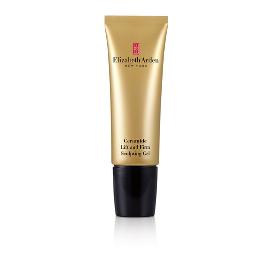 Ceramide Lift and Firm Sculpting Gel, , large