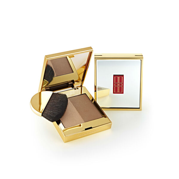 Beautiful Color Bronzing Duo, , large