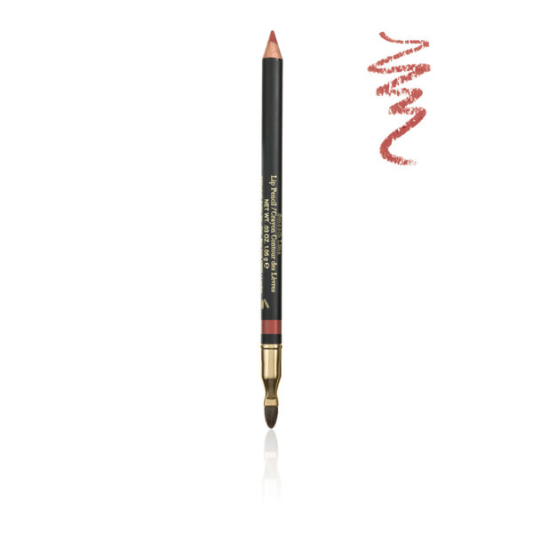 Beautiful Color Smooth Line Lip Pencil, , large
