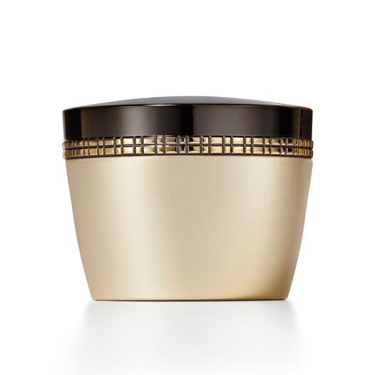 Ceramide Premiere Overnight Regeneration Cream