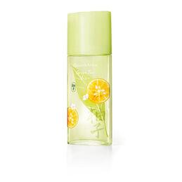 Green Tea Yuzu Eau de Toilette Spray