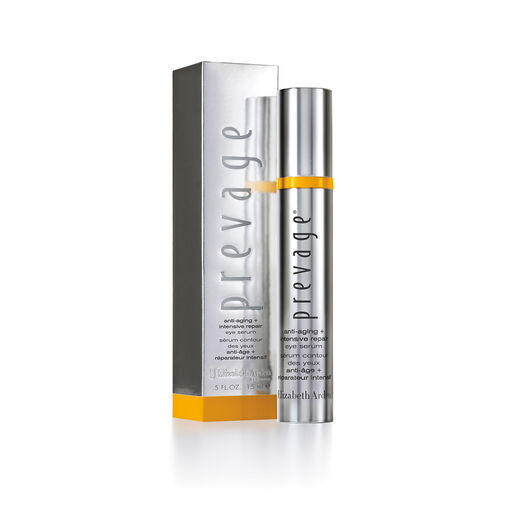 PREVAGE® Anti-aging + Intensive Repair Eye Serum