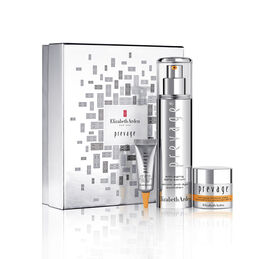 PREVAGE® Results in 4 Weeks Regimen Set, (a $233 value)